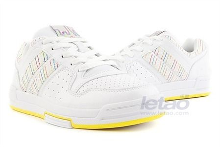 卡帕 板鞋 K5103CC168-001