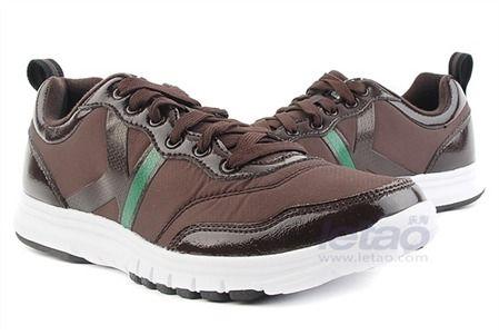 卡帕 跑鞋 K5103MQ705-604
