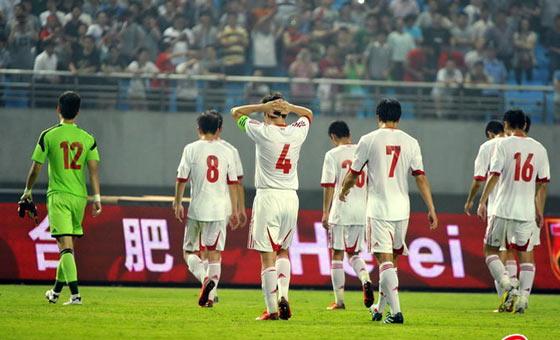 جۇڭگو 1 - 5 تايلاند