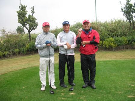 网站中国首届高尔夫邀请赛暨行业邀请赛圆满落皇马球票哪个电子图片