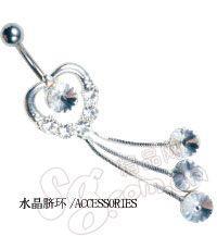 珠宝| 激情夏日饰品也可以很另类