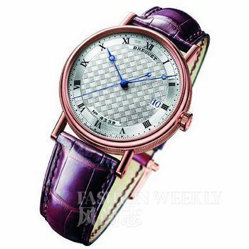 2011年度腕表结语 往来又填了新岁。