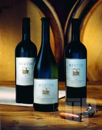 WINE FOCUS| 酒庄的名人气质