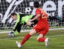 图文-[欧洲杯]葡萄牙2-3德国这一球让比赛又起悬念