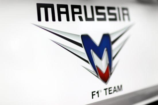 马鲁西亚车队可能面临倒闭 与索伯威队合并皆告失败 ...