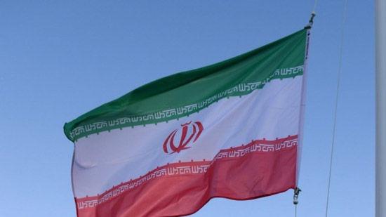 伊朗有意建赛道办F1分站赛