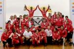 WRC阿根廷站第三日