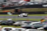 DTM赛车拉出超炫画面
