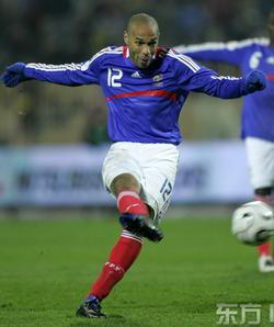 欧预赛-俄罗斯葡萄牙瑞典土耳其出线意大利3-1胜