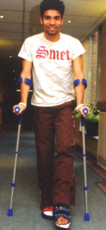 达席尔瓦:我和泰勒在病房对视阿森纳有一个人能替我