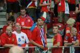 图文-[欧洲杯]葡萄牙1-0捷克