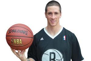 切尔西铁腰:玩篮球我能打爆所有队友我是湖蜜爱科比