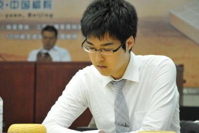 2015围乙名单:日本新王出战 韩新星助阵成都