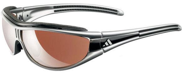 adidas  126-6077眼镜