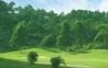 广州珠海翠湖高尔夫球会球场介绍