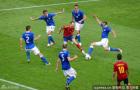 2012欧洲杯酷图精选