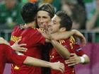 15日欧洲杯早报