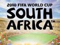 视频-盘点世界杯