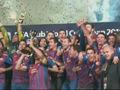 世俱杯颁奖典礼
