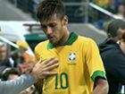 视频-内马尔被换下场 巴西主场球迷嘘声四起