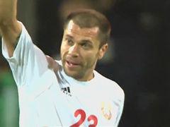 进球视频-白俄反击创法国 悍将霹雳怒射挂死角