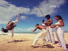 视频-就剩50天!官方激情宣传片迎接世界杯