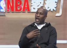 《NBA密探》第2季第4期 加里佩顿做客演播室