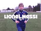 视频-足坛神恶搞之: 如何像巴塞罗那一样踢球