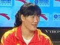 视频-刘欢缘做客冠军面对面 自曝曾想退役目标伦敦