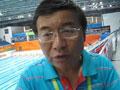 视频-韩乔生:女蛙失冠不意外 只要日本不夺金就行