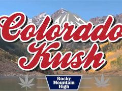 2014超级碗库什大麻广告