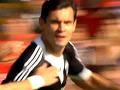 视频集锦-空霸头槌破红军 利物浦爆冷输圣徒