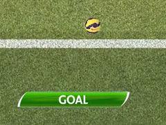 进球视频-卡希尔将功补过 鹰眼断门线悬案蓝军扳平