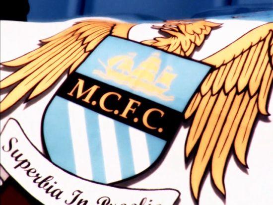 视频-曼城新赛季前瞻 英格兰标王添翼第一火力