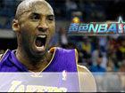 最新《声色NBA》