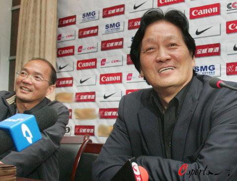 中国联赛最差开局武汉造6000万剩多少留给朱广沪