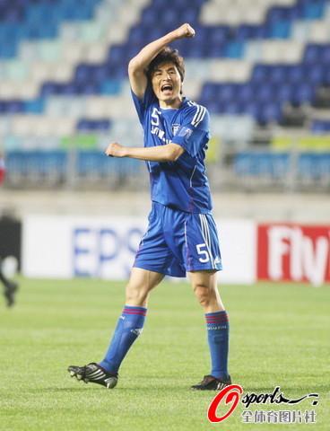 李玮峰:从9-0看差距不公平韩国足球凭两优势领先