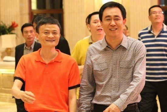 广州恒大俱乐部将在15赛季正式更名为广州恒大淘宝足球