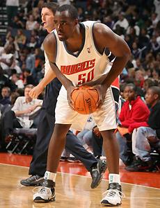 今日NBA:奥卡福成为山猫首富公牛大将留守芝加哥
