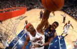 图文-[NBA]灰熊78-86老鹰盖伊史密斯争锋