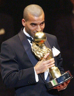 卡塔尔外援造假铁证如山曾是巴西19号J联赛MVP(2)