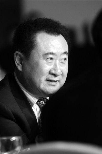 王健林带给中国足球的变化,是实实在在的