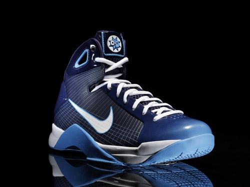 0nba球星战靴_品牌名鞋城篮球鞋战靴NBA球鞋球星战靴4代