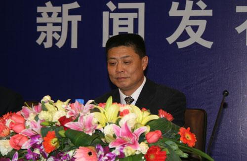 冯树勇:孙英杰奥运仍有戏中国马拉松具集团优势