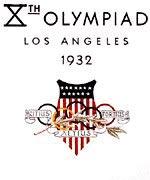 夏奥会回顾之1932年洛杉矶:会期长度走向规范化