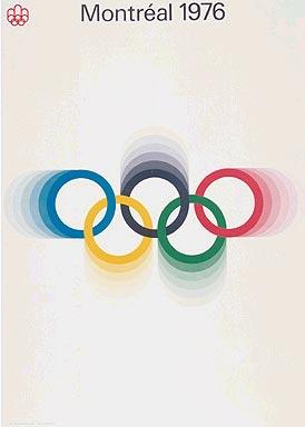 夏奥会回顾之1972年蒙特利尔:奥运成为城市负担