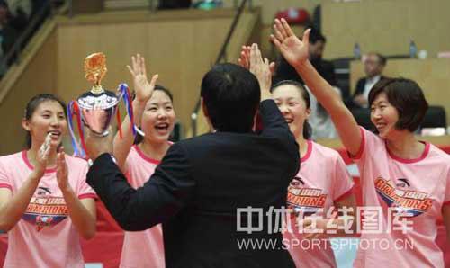 王宝泉:这是我最想拿的冠军玩了命拼得最终胜利