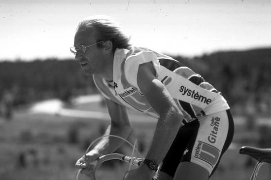 两届环法自行车赛冠军劳伦-菲侬患癌症离世享年50岁