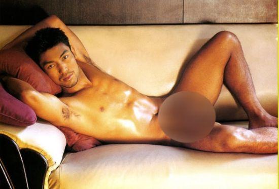 Asia homo boy gay danny montero amp scott west 2
