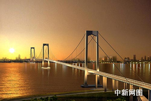 图解桥梁施工技术